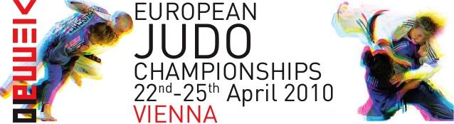 Campeonato da Europa de Seniores Viena - Áustria, 22 a 25 de Abril Ce_vie10