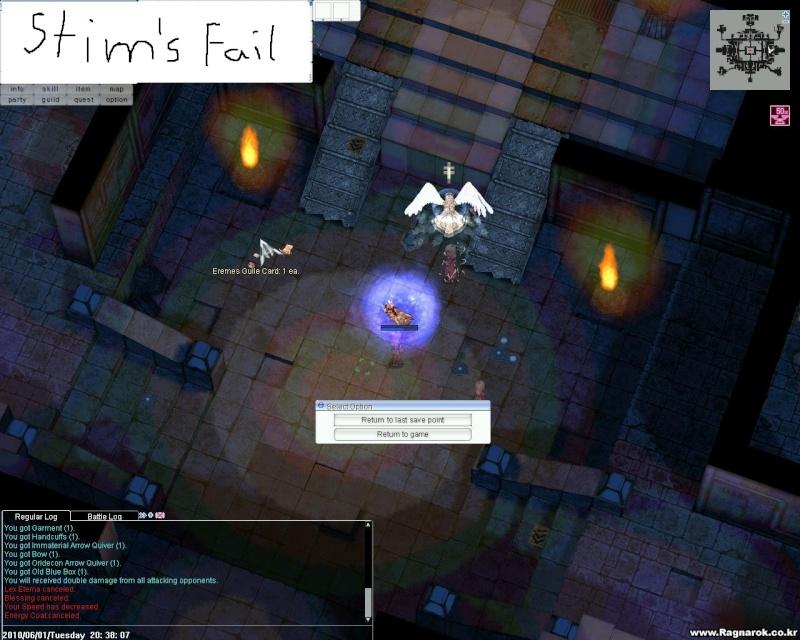 Fail Screens Q_Q Screen10