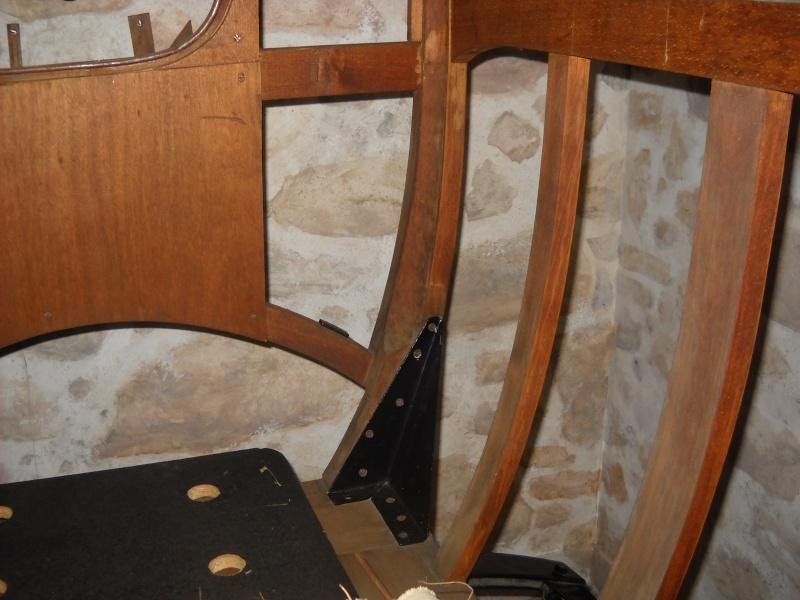 Boiseries vues au musée de Sochaux 88soch10