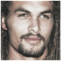 The Ronon Dex/Jason Momoa Thread - Page 3 Img-th10