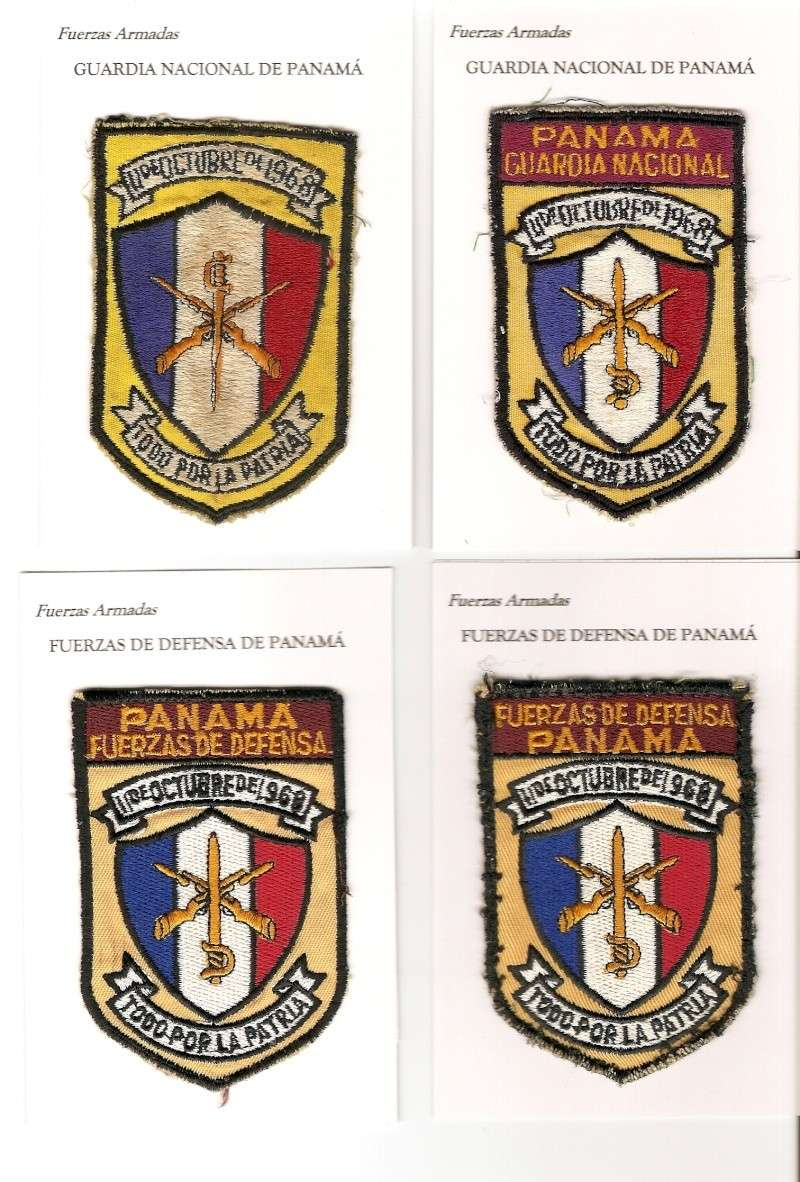 Panamanian patches Pdf_110