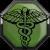القسم الطبي و الصحي