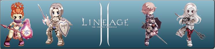 Registrarse Banner14