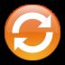 <center>Foro para anunciar la nuevas actualizaciones de diseño y codificación</center>