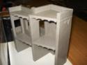 Batîment Miniart Dsc00812