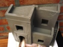 Batîment Miniart Dsc00816