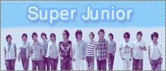 •[ نـآدِيِ مـعجِبينَُِ Super Junior ]•
