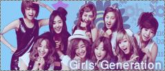 •[ نـآدِيِ مـعجِبينَُِ Girls' Generation ]•