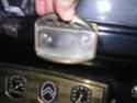 Un petit (vieux) nouveau sur le site Cendri10