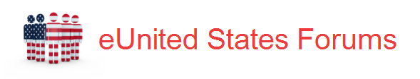 eUnited States of America