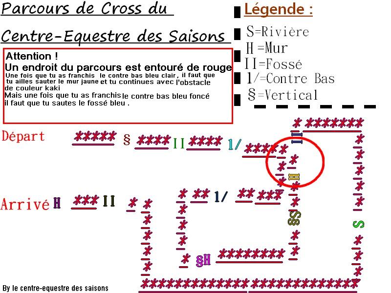 Concours de Cross du 27 au 2  , INSCRIPTION Pc3_bm10