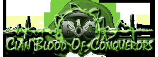 Clan [BoC] - Blood Of Conquerors - Portal Boc_lo11