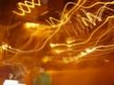 Entitati Energetice Spirituale (inteligente) surprinse in fotografii Pc260210