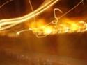Entitati Energetice Spirituale (inteligente) surprinse in fotografii Pc270310