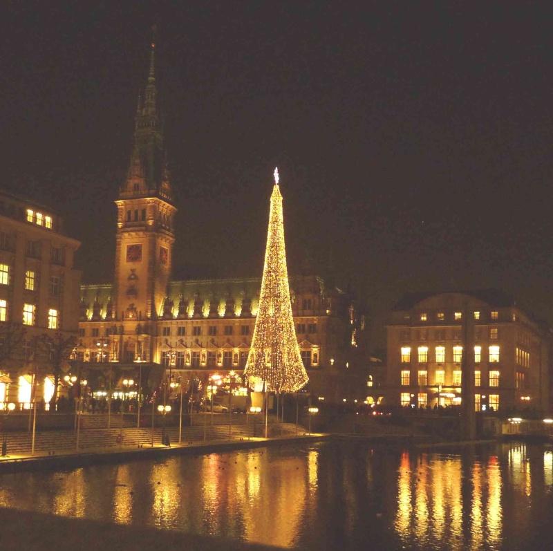 Weihnachten 2010 Hambur12
