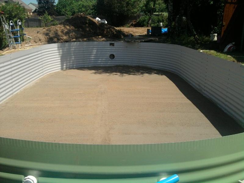 contruction de ma piscine Olivia ( 11m/5,95) avec fond plat Photo014