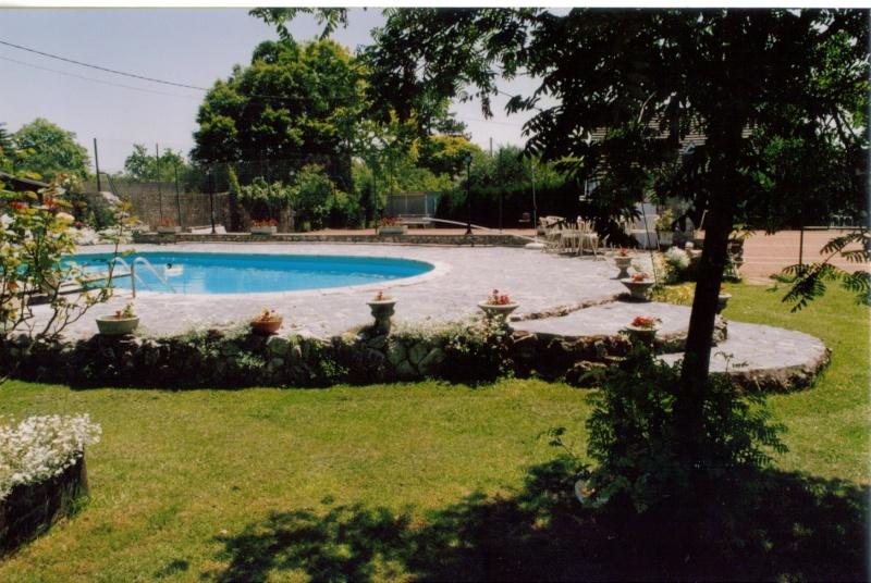contruction de ma piscine Olivia ( 11m/5,95) avec fond plat Piscin10