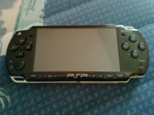 Post A Pic Of Your PSP Bubjpl10