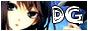 Dangerous Gakuen Logo211