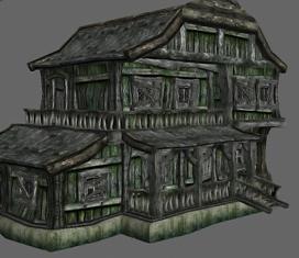 Дом болотного отшельника Ddd_dn10