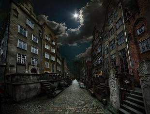 Темноградские улицы Nddnn_11