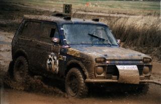 mick141 vehicule Boue10