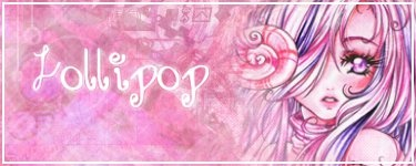 The Galery of Lady' Pop11