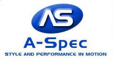 A-Spec Performance Forum - A-Spec Aspec_10