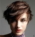 J'aimerais une coupe de cheveux courte! D6485f10