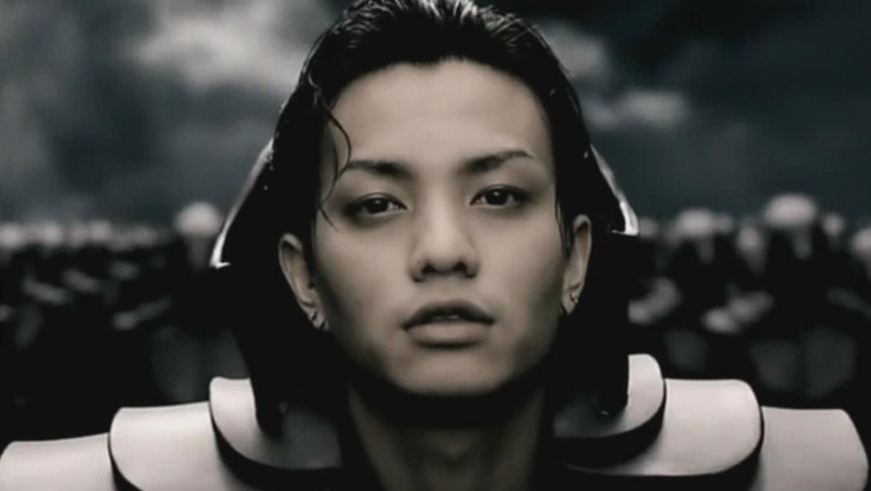 [J-music] KAT-TUN - No More Pain Sans_t10