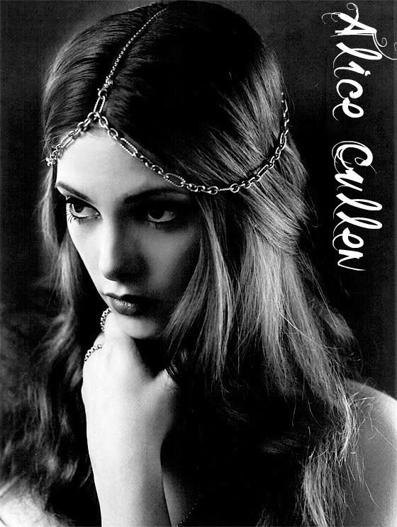 Alice Cullen Alice_10
