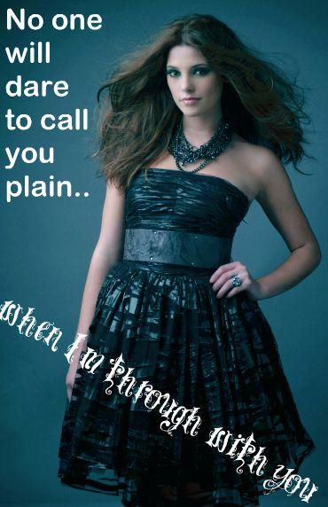 Alice Cullen Alice_17