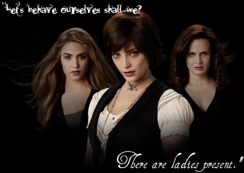 Alice Cullen Cullen10