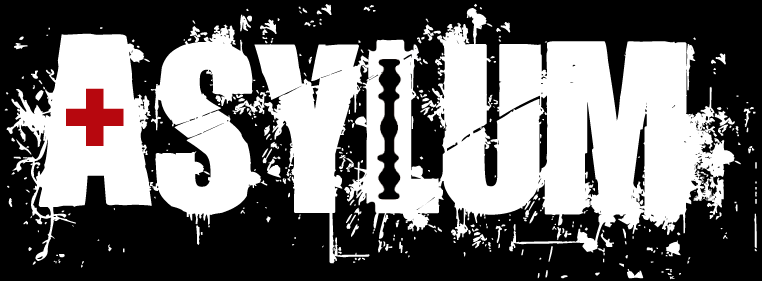 Le forum de la guilde Asylum de Garona