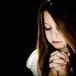 طلبات الصلاة