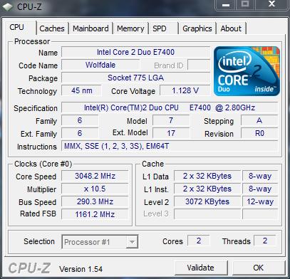 Votre premier O/C Oc_cpu10