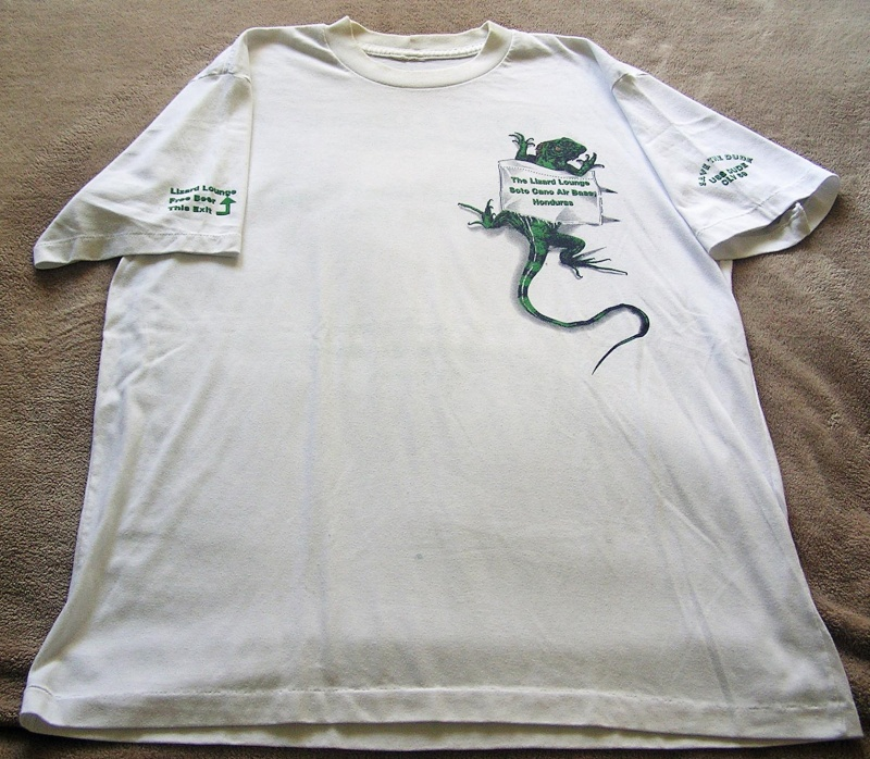 soto cano afb t-shirt Cano10