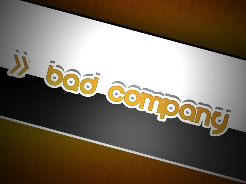 BC sign download here! Bad_co12