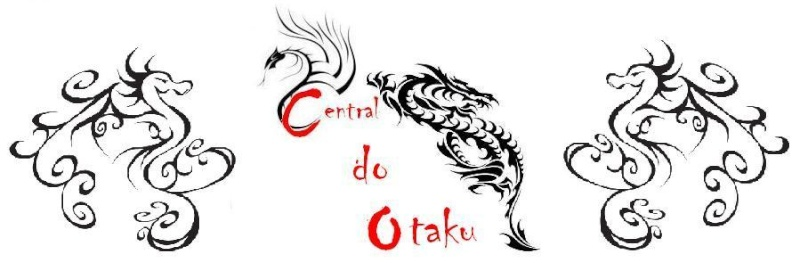 Central do Otaku