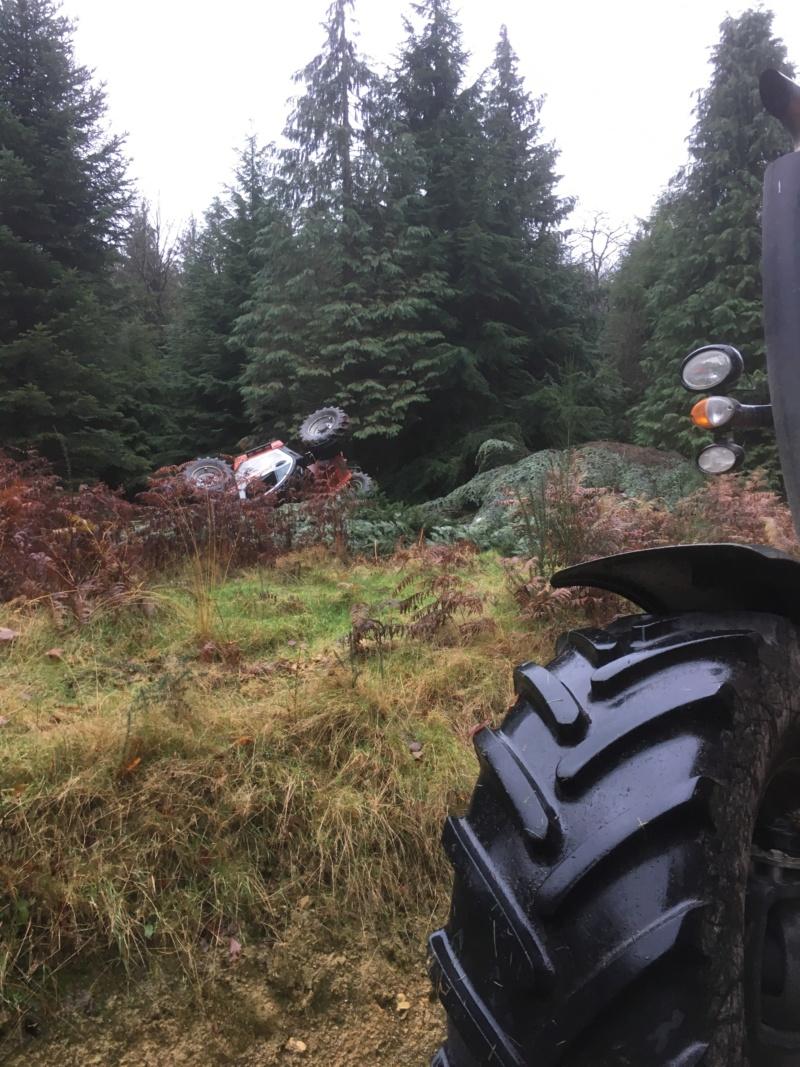 accident de tracteur - Page 6 Le_bon11
