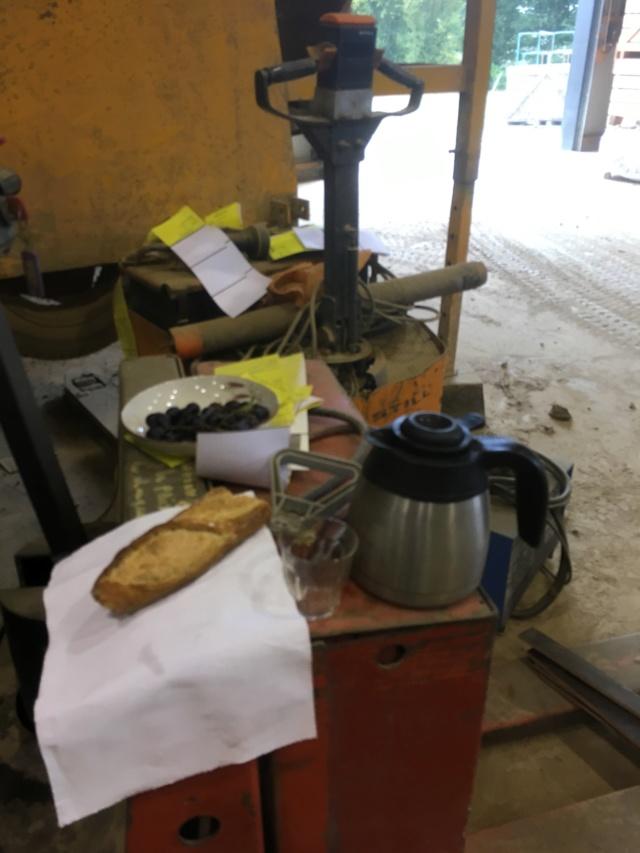 Évolution des cultures de pommes de terre 2018 Pomme_13