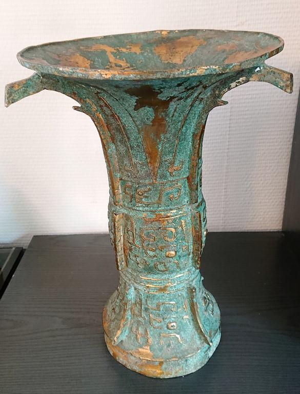 vase chinois en bronze Dsc_0111