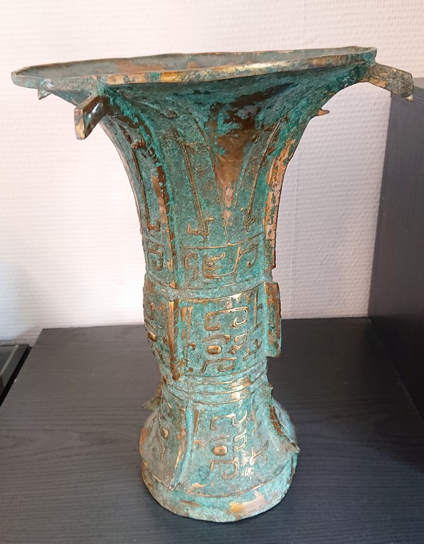 vase chinois en bronze Dsc_0112