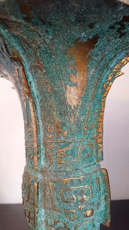 vase chinois en bronze Dsc_0114