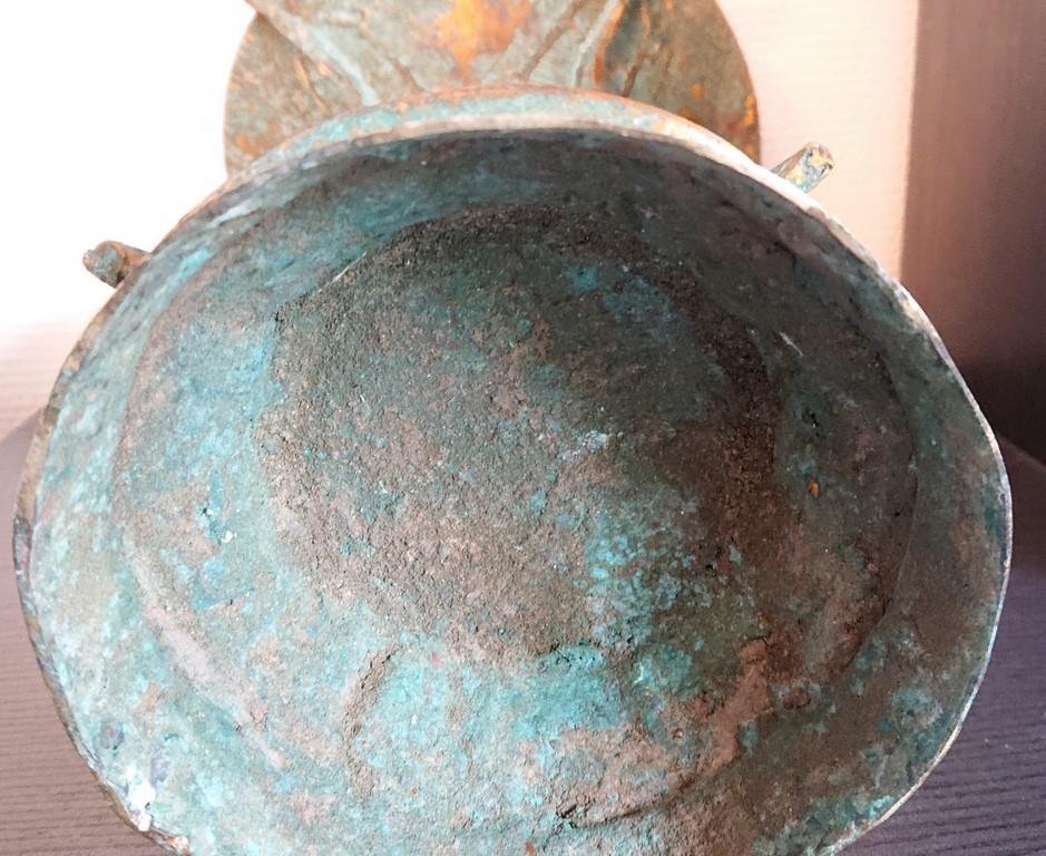 vase chinois en bronze Dsc_0117