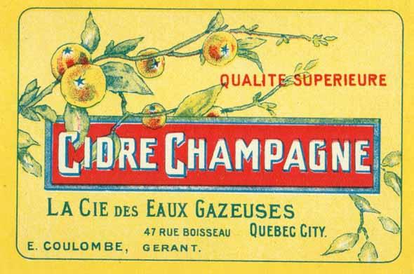orangeade coulombe de alex coulombe  Coulom10