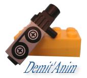 BrickFilm Geek-of-lego Logo_d10