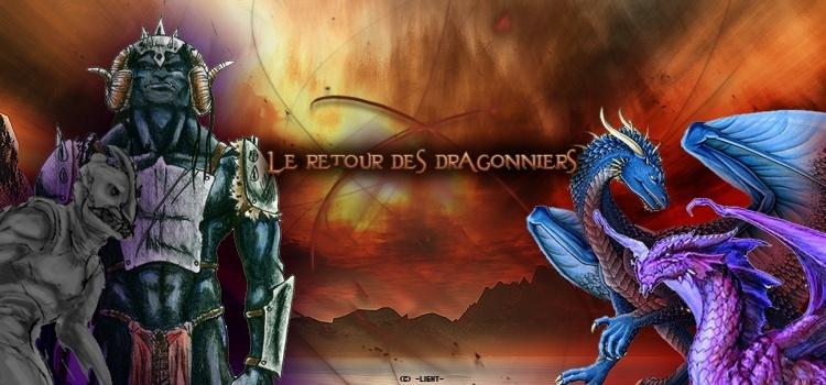 Eragon-RPG