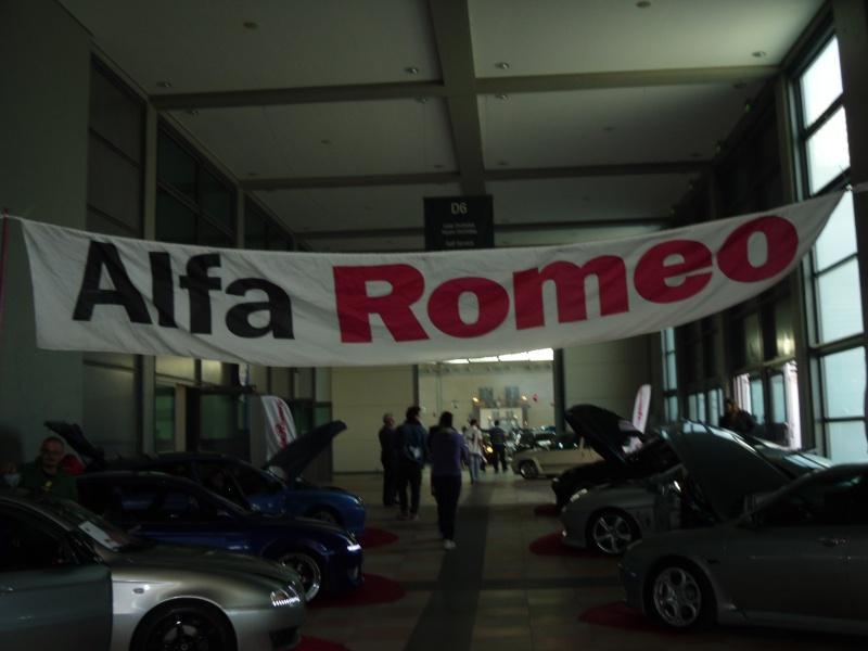 MY SPECIAL CLUB   Rimini 01-02-03 aprile 2011 - Pagina 2 Sam_0210