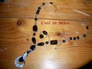 Ma Broc'Bijoux - Page 5 000_0713